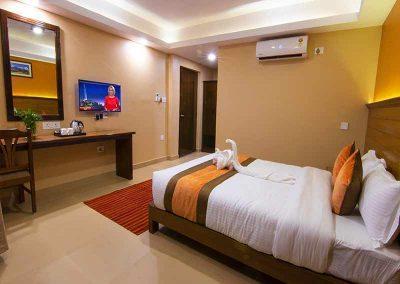 deluxe queen room 1