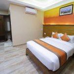 deluxe queen room 2